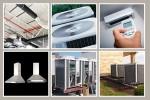 Duct-Ventilation-Insulation
