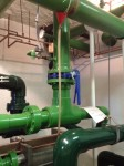 HVAC Piping Systems