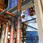 Plumbing Piping Systems