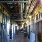 HVAC Piping
