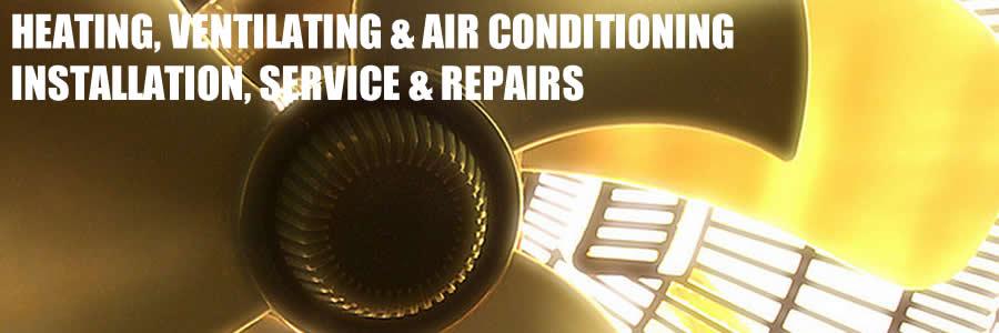 heating-ventilating-service-repairs-stokes