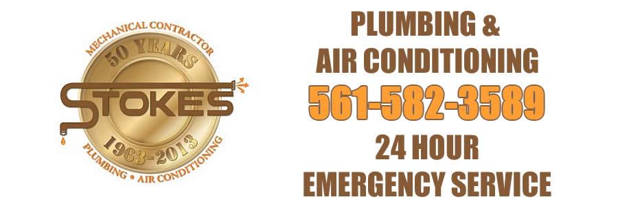 stokes-plmbing-ac-24-hour-emergency-service