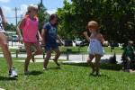 More kids games & activities