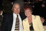 Sonny & Sue Stokes